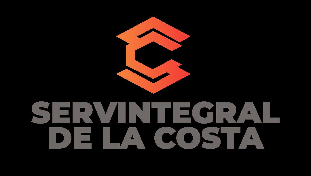 Servintegral De La Costa